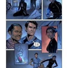 Vol 2 pg 16